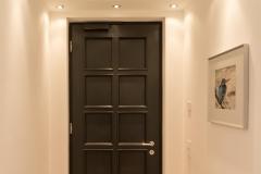 12-Eingangstür