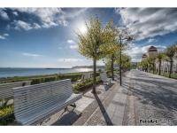 Strandpromenade-Binz